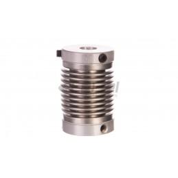 Palczatka termokurczliwa 35-95mm2 4-żyłowa SEH447-23B (35-95) 166973