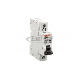Naświetlacz metalohalogenkowy 250W E40 230V I65 czarny AVIA MTH-478250W-B 04013
