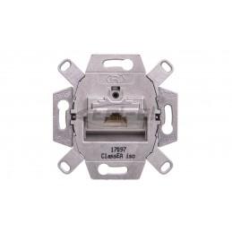 Żarówka halogenowa 230V J78 150W D10-J078-150