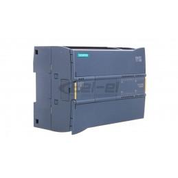 Interfejs SIMATIC S7-1200F....