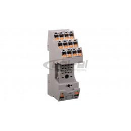 Oprawa przemysłowa EURO MTH-400-21AL 07865