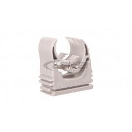 Simon Classic Dzwonek 230V biały MDS1.01/11