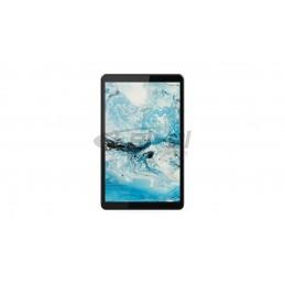 Tablet LENOVO M8 LTE...