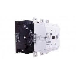 Projektor LEDO LED 30W 2400lm z czujnikiem ruchu PIR IP44 4000K czarny OR-NL-6081BLR4