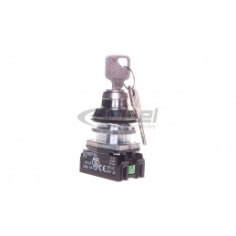 Projektor LEDO LED 10W 800lm z czujnikiem ruchu PIR IP44 4000K czarny OR-NL-6079BLR4