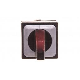 Projektor SLIM LED 20W 1500lm z czujnikiem ruchu PIR IP44 5000K biały OR-NL-380WLR5
