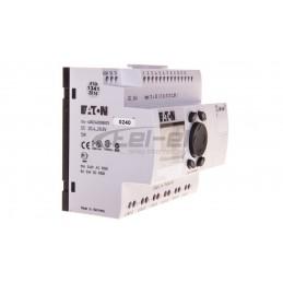 Włącznik dotykowy 500W 230V IP20 biały OR-CR-245