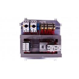 Układ automatyki SZR MA-0B...