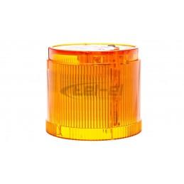 Element świetlny LED stały...