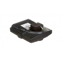 Puszka odgałęźna nt bez zacisków 180x130x77mm szara IP6667 KF 1000 H 62000087