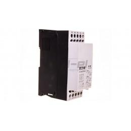 Puszka nt odgałęźna 104x104x70mm IP6667 czarna KF 0400 B 62000046