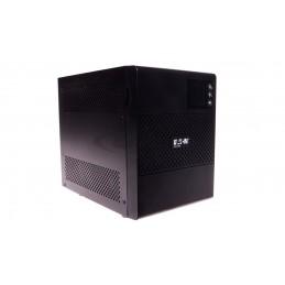 Puszka odgałeźna nt bez zacisków 130x130x77mm szara IP6667 KF 0600 G 62000051