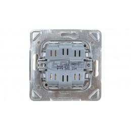 Przekaźnik RPI-1Z-U24A 863371