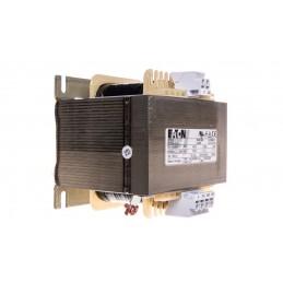 Projektor metalohalogenkowy 400W E40 AVIA MTH-478400W-B 4011