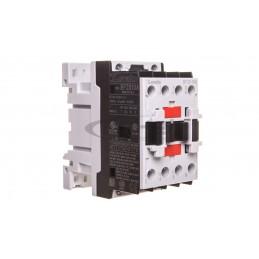 Transformator dzwonkowy TD-230V-3-5-8V0.5A TD-230 YNS10000391