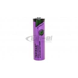Bateria do zasilacza...