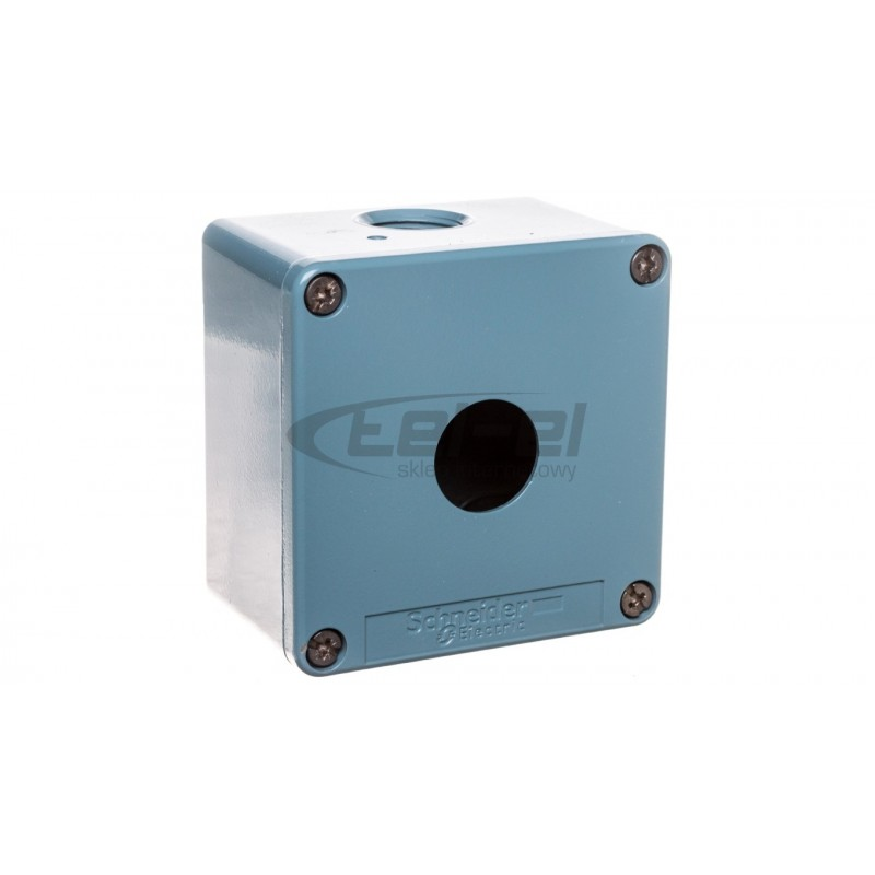 Sterownik PLC ETH SmartWire-DT RS485 CANeasyNET XC-152-E6-11 167851