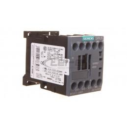 Kabel RS232 do programowania do sterowników XBM. XEC i XBC PMC-310S