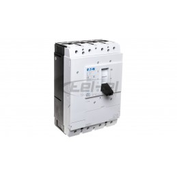 Sterownik PLC LS XEC-DR20SU XEC-DR20SU