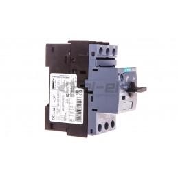 Oprawa przemysłowa LED 100W A100 CEW 840 WH-RAL9010 12705lm 4000K 305530