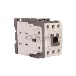 Przewód YDYp 4x2.5 żo 450750V 25m