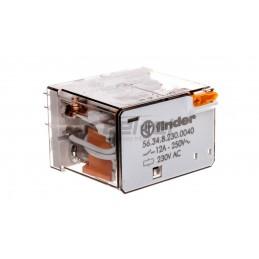 Rama modułowa do NSYS3D 84 moduły 600x600mm NSYDLM84P