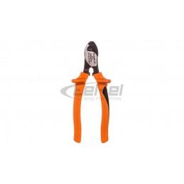 Drabinka kablowa 200x45 LG 420 NS 3000FS 6200508 3m
