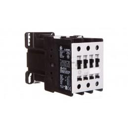 Stycznik mocy 40A 3P 24VDC...