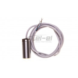 Drabinka kablowa 300x45 LG 430 NS 3000FS 6200511 3m