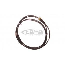Drabinka kablowa 500x45 LG 450 NS 3000FS 6200517 3m