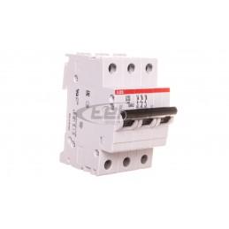 Szybkozłączka 5x1.5-2.5mm2 transparentna PC2255-CL 89024000 100szt.