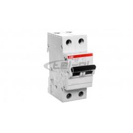Szybkozłączka 4x1.5-2.5mm2 transparentna PC2254-CL 89023000 100szt.