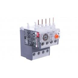 Zestaw montażowy XL 8004000 020952