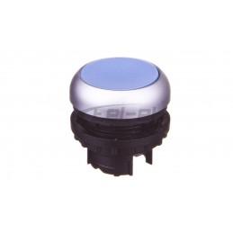 Żarówka halogenowa 25W E14 HALOLUX T ECO 64860 T ECO
