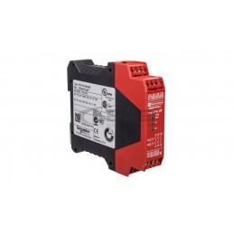 Oprawa przemysłowa LED 159W CRUISER 2 LB LED ED 21000lm840 IP65 100° szary 300092.00052