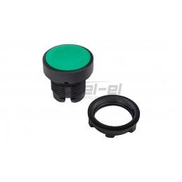 Oprawa przemysłowa LED Flash New 5xled 15000lm 4000K 70° IP66  gwarancja 5 lat* PX2063885