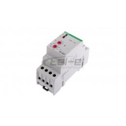 Oprawa przemysłowa LED 192W HIPAK LED20000-840 HF WD 20500lm 96642749