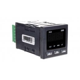 Oprawa przemysłowa LED 240W HIPAK LED25000-840 HF WD 26000lm 96642757