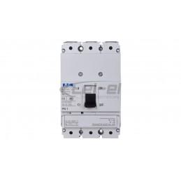 Szybkozłączka 5-torowa 0.5-2.5mm2 450V 24A jasnoszara 61 525 LGR 2054507 100szt.