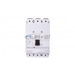 Szybkozłączka 8-torowa 0.5-2.5mm2 450V 24A jasnoszara 61 825 LGR 2054523 50szt.