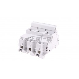 Przewód YDYp 3x2.5 żo 450750V szpula 500m