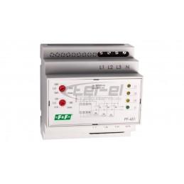 Głośnik samochodowy 150W 8Ohm B-200 8'' 30-552-