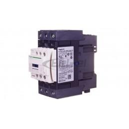 Oprawa przemysłowa LED 150W GEORGE LED 330 18000lm 840 2 high-bay 96630324