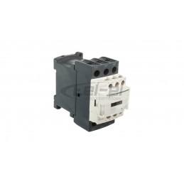Oprawa przemysłowa LED 140W SPACE M 840 DALI Dyfuzyjna Szyba 140W czarna 9005 IP66 75st. 17300lm 033301D840-DS11-0001