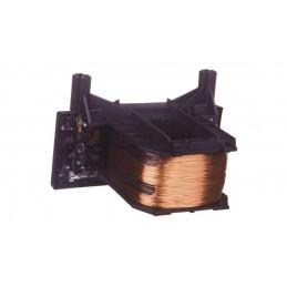Cewka stycznika 190-240V AC...