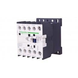 Oprawa przemysłowa LED 150W HIBO LED N 150W-NW 13500lm 4000K 31113