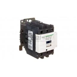 Oprawa przemysłowa LED 110W High Bay TU Gen1 14850lm 4000K IP65 ściemnianie 1-10V 110° szybkozłączka 93101700