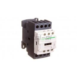 Oprawa przemysłowa LED 200W High Bay TU Gen1 27000lm 4000K IP65 możliwość ściemniania 1-10V 110° szybkozłączka 93101703
