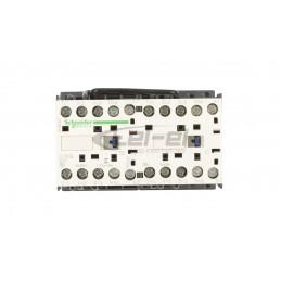 Oprawa przemysłowa AURE 2 120W 18600lm 840 IP66 IK10 kl.I m P0041207K840A00IIA