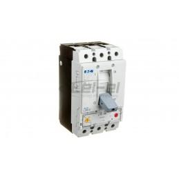 Oprawa przemysłowa LED FORZA 190W 26600lm 4000K 120st.IP65  gwar. 5 lat*  PF4091258